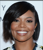 Celebrity Photo: Gabrielle Union 1200x1414   201 kb Viewed 34 times @BestEyeCandy.com Added 160 days ago