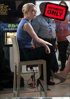 Celebrity Photo: Emma Stone 2984x4176   1.5 mb Viewed 2 times @BestEyeCandy.com Added 27 days ago