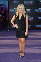 Celebrity Photo: Emily Osment 1200x1803   367 kb Viewed 48 times @BestEyeCandy.com Added 68 days ago