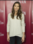 Celebrity Photo: Jessica Biel 2280x3000   1,092 kb Viewed 67 times @BestEyeCandy.com Added 229 days ago