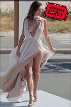 Celebrity Photo: Alessandra Ambrosio 849x1274   171 kb Viewed 29 times @BestEyeCandy.com Added 946 days ago
