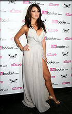 Celebrity Photo: Paula Garces 347x550   103 kb Viewed 54 times @BestEyeCandy.com Added 215 days ago
