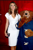 Celebrity Photo: Elizabeth Hurley 1200x1800   261 kb Viewed 83 times @BestEyeCandy.com Added 94 days ago