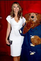 Celebrity Photo: Elizabeth Hurley 1200x1800   261 kb Viewed 77 times @BestEyeCandy.com Added 66 days ago