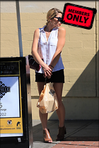Celebrity Photo: Ashley Greene 1962x2943   3.2 mb Viewed 3 times @BestEyeCandy.com Added 210 days ago