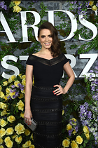 Celebrity Photo: Hayley Atwell 800x1205   203 kb Viewed 21 times @BestEyeCandy.com Added 14 days ago