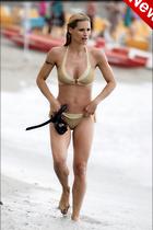 Celebrity Photo: Michelle Hunziker 1200x1800   176 kb Viewed 14 times @BestEyeCandy.com Added 4 days ago