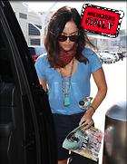 Celebrity Photo: Megan Fox 1725x2231   1.8 mb Viewed 1 time @BestEyeCandy.com Added 53 days ago