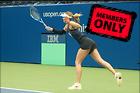 Celebrity Photo: Maria Sharapova 2500x1668   1.4 mb Viewed 2 times @BestEyeCandy.com Added 41 hours ago