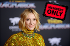 Celebrity Photo: Cate Blanchett 5544x3684   3.4 mb Viewed 1 time @BestEyeCandy.com Added 33 days ago