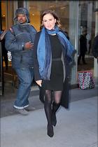 Celebrity Photo: Anna Paquin 2000x3000   1.1 mb Viewed 27 times @BestEyeCandy.com Added 61 days ago