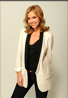 Celebrity Photo: Arielle Kebbel 2085x3000   538 kb Viewed 11 times @BestEyeCandy.com Added 48 days ago