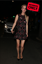 Celebrity Photo: Nicky Hilton 3456x5184   2.4 mb Viewed 1 time @BestEyeCandy.com Added 25 days ago