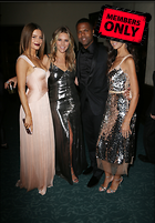 Celebrity Photo: Maria Menounos 2508x3600   2.5 mb Viewed 1 time @BestEyeCandy.com Added 12 days ago