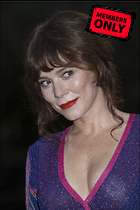 Celebrity Photo: Anna Friel 3667x5500   3.6 mb Viewed 0 times @BestEyeCandy.com Added 104 days ago