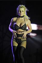 Celebrity Photo: Britney Spears 1200x1803   262 kb Viewed 79 times @BestEyeCandy.com Added 39 days ago