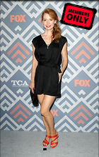 Celebrity Photo: Alicia Witt 2287x3600   1.5 mb Viewed 0 times @BestEyeCandy.com Added 34 days ago