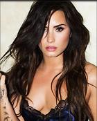 Celebrity Photo: Demi Lovato 800x999   110 kb Viewed 31 times @BestEyeCandy.com Added 18 days ago