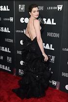 Celebrity Photo: Anne Hathaway 1200x1800   226 kb Viewed 38 times @BestEyeCandy.com Added 23 days ago