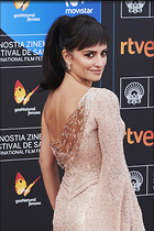 Celebrity Photo: Penelope Cruz 2721x4084   1.3 mb Viewed 33 times @BestEyeCandy.com Added 32 days ago