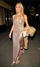 Celebrity Photo: Stephanie Pratt 1200x2002   390 kb Viewed 40 times @BestEyeCandy.com Added 111 days ago