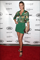 Celebrity Photo: Tricia Helfer 1200x1800   281 kb Viewed 38 times @BestEyeCandy.com Added 50 days ago