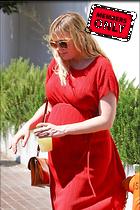 Celebrity Photo: Kirsten Dunst 2200x3300   2.8 mb Viewed 1 time @BestEyeCandy.com Added 11 days ago