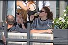 Celebrity Photo: Sophie Turner 3000x2000   828 kb Viewed 14 times @BestEyeCandy.com Added 34 days ago
