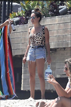 Celebrity Photo: Ashley Tisdale 1000x1501   179 kb Viewed 45 times @BestEyeCandy.com Added 44 days ago