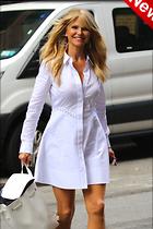 Celebrity Photo: Christie Brinkley 1200x1800   189 kb Viewed 34 times @BestEyeCandy.com Added 5 days ago