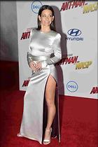 Celebrity Photo: Evangeline Lilly 1280x1920   102 kb Viewed 90 times @BestEyeCandy.com Added 52 days ago