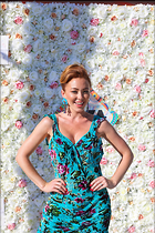 Celebrity Photo: Natasha Hamilton 1200x1800   392 kb Viewed 44 times @BestEyeCandy.com Added 309 days ago