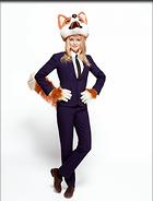 Celebrity Photo: Heather Graham 1200x1575   96 kb Viewed 64 times @BestEyeCandy.com Added 238 days ago