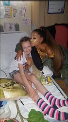 Celebrity Photo: Ariana Grande 675x1200   142 kb Viewed 95 times @BestEyeCandy.com Added 339 days ago