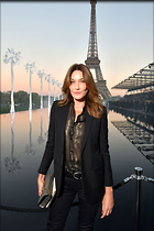 Celebrity Photo: Carla Bruni 1200x1800   186 kb Viewed 50 times @BestEyeCandy.com Added 219 days ago