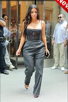 Celebrity Photo: Kimberly Kardashian 1200x1800   216 kb Viewed 20 times @BestEyeCandy.com Added 2 days ago