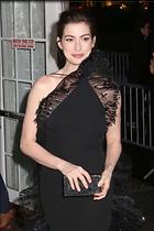 Celebrity Photo: Anne Hathaway 662x993   88 kb Viewed 12 times @BestEyeCandy.com Added 59 days ago
