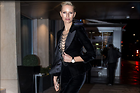 Celebrity Photo: Karolina Kurkova 1200x800   85 kb Viewed 12 times @BestEyeCandy.com Added 91 days ago
