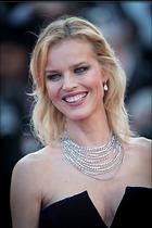 Celebrity Photo: Eva Herzigova 1200x1800   218 kb Viewed 40 times @BestEyeCandy.com Added 67 days ago