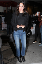 Celebrity Photo: Courteney Cox 2133x3200   1,119 kb Viewed 101 times @BestEyeCandy.com Added 503 days ago