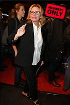 Celebrity Photo: Kim Cattrall 2391x3600   1.3 mb Viewed 0 times @BestEyeCandy.com Added 52 days ago