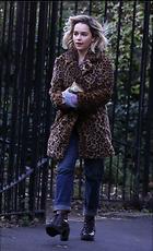 Celebrity Photo: Emilia Clarke 1470x2417   290 kb Viewed 6 times @BestEyeCandy.com Added 14 days ago
