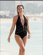 Celebrity Photo: Danielle Lloyd 1200x1545   182 kb Viewed 24 times @BestEyeCandy.com Added 22 days ago