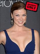 Celebrity Photo: Adrianne Palicki 2400x3223   1.6 mb Viewed 6 times @BestEyeCandy.com Added 111 days ago