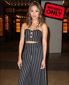 Celebrity Photo: Jamie Chung 2600x3191   1.4 mb Viewed 3 times @BestEyeCandy.com Added 49 days ago