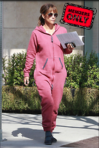 Celebrity Photo: Halle Berry 2333x3500   2.7 mb Viewed 1 time @BestEyeCandy.com Added 5 days ago