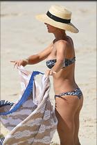 Celebrity Photo: Elsa Pataky 1200x1800   199 kb Viewed 11 times @BestEyeCandy.com Added 78 days ago