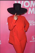 Celebrity Photo: Alicia Keys 1200x1800   185 kb Viewed 14 times @BestEyeCandy.com Added 42 days ago