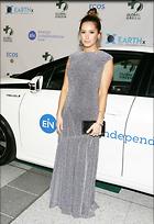 Celebrity Photo: Ashley Tisdale 1200x1750   353 kb Viewed 24 times @BestEyeCandy.com Added 102 days ago