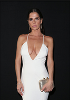 Celebrity Photo: Kelly Monaco 1200x1708   114 kb Viewed 264 times @BestEyeCandy.com Added 416 days ago
